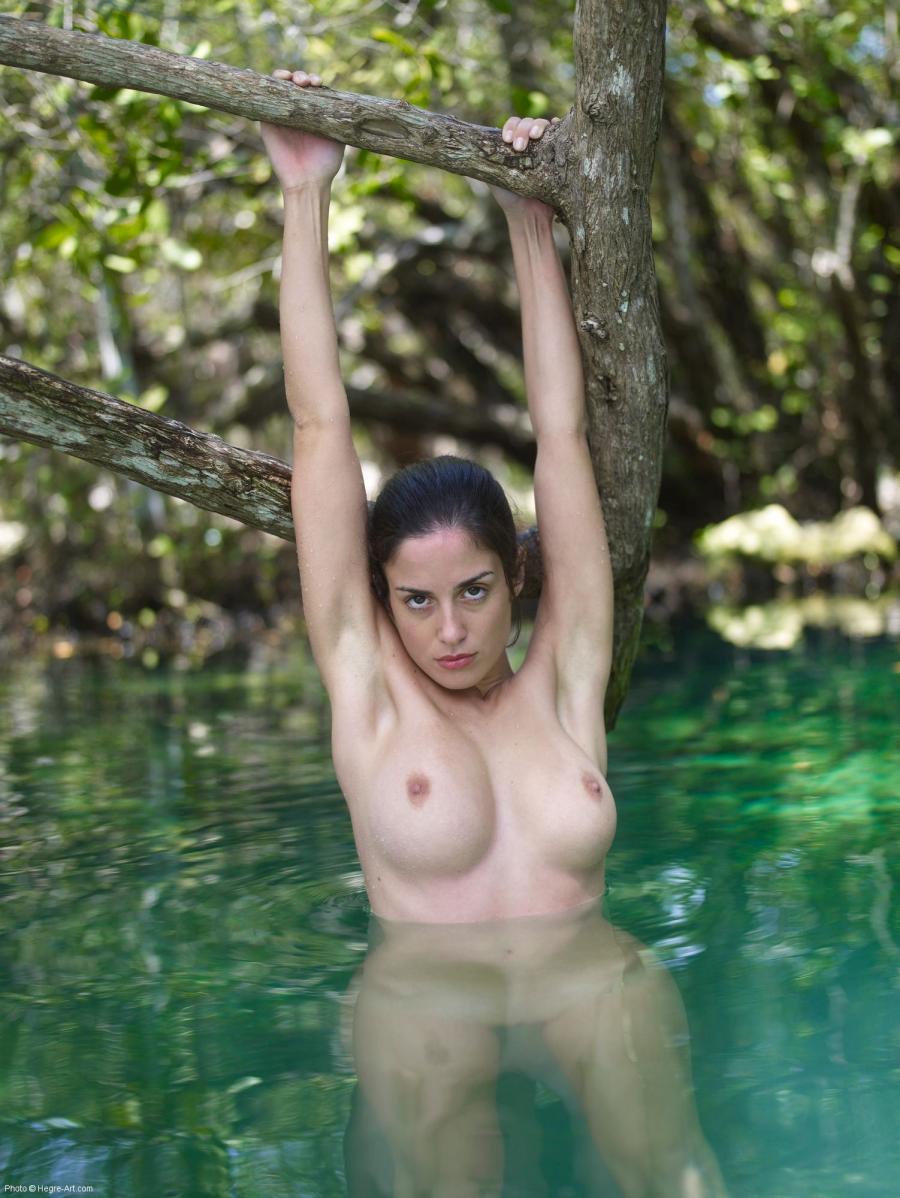 erotika-niderlandi-online