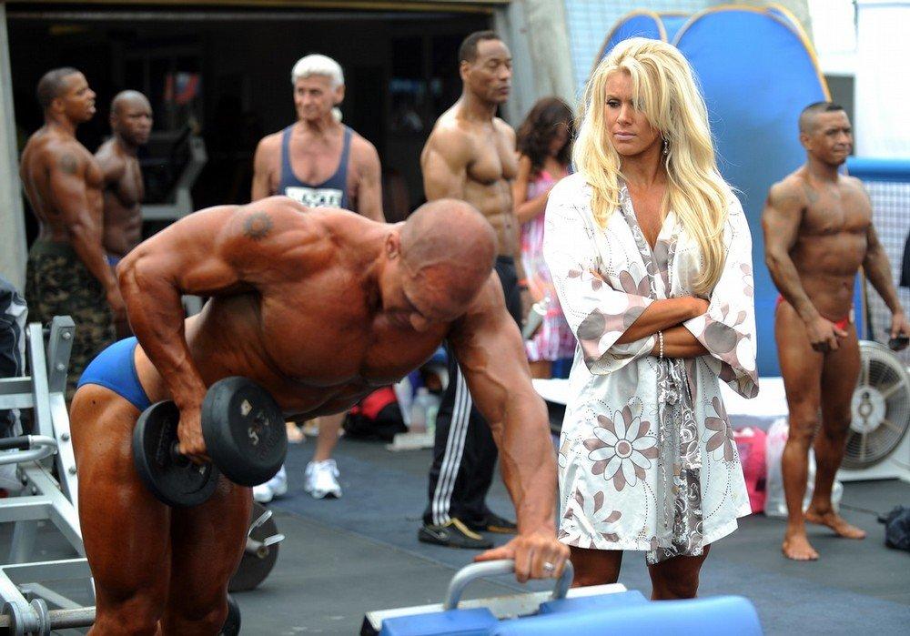 muscle-beach-venice-15