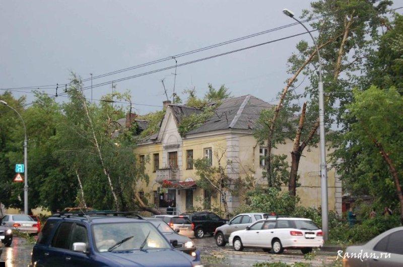 novosibirsk-uragan-02