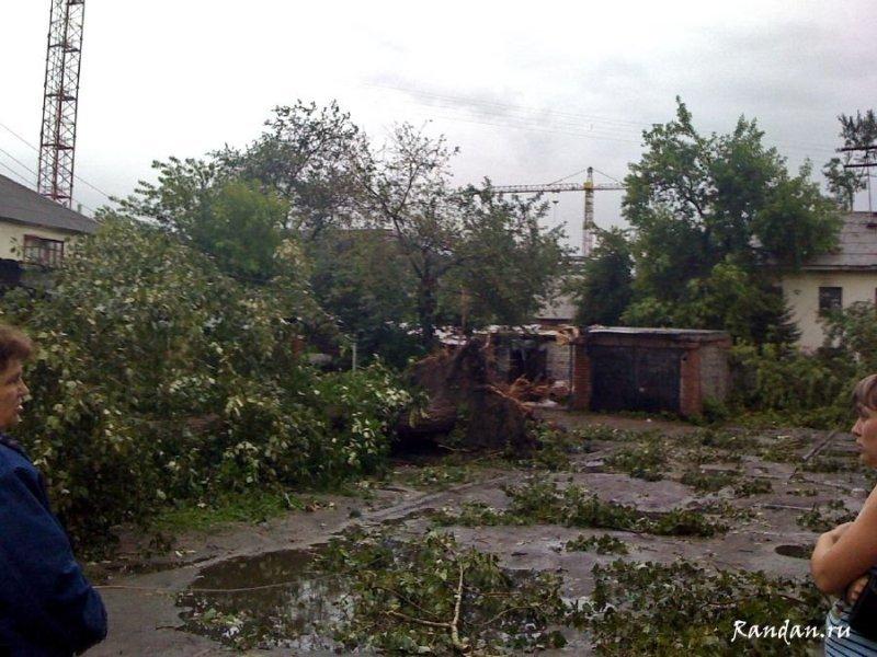 novosibirsk-uragan-04