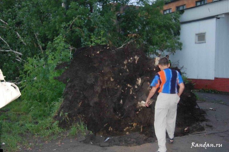 novosibirsk-uragan-05