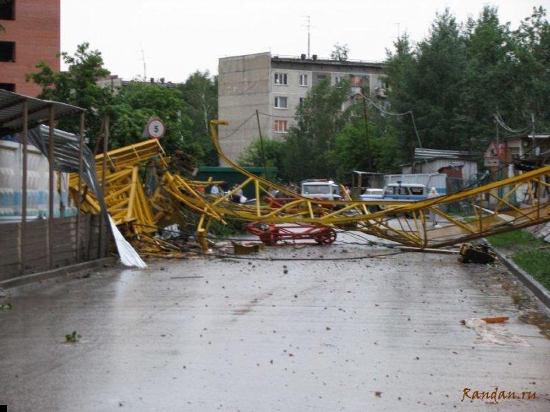 novosibirsk-uragan-07