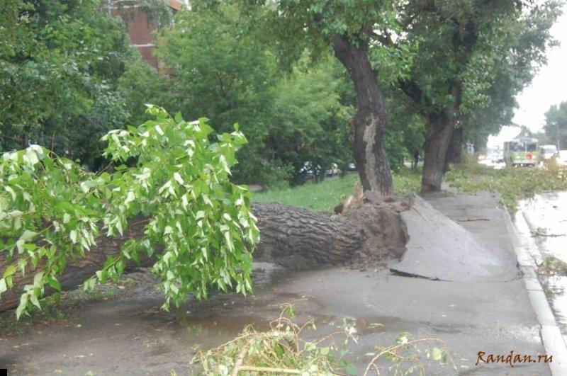 novosibirsk-uragan-08