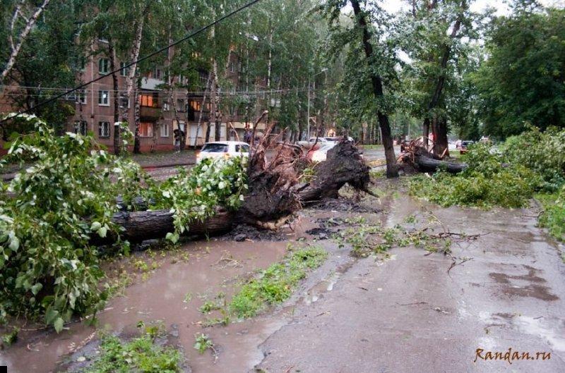 novosibirsk-uragan-11