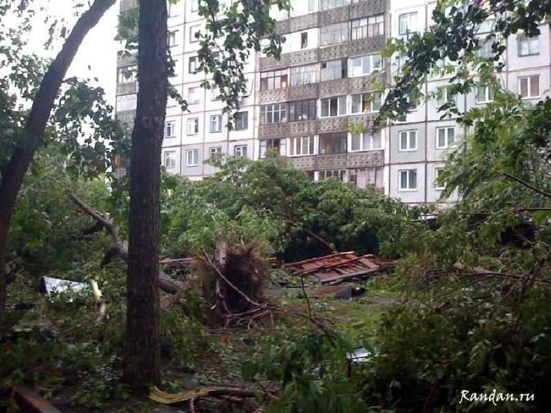 novosibirsk-uragan-12