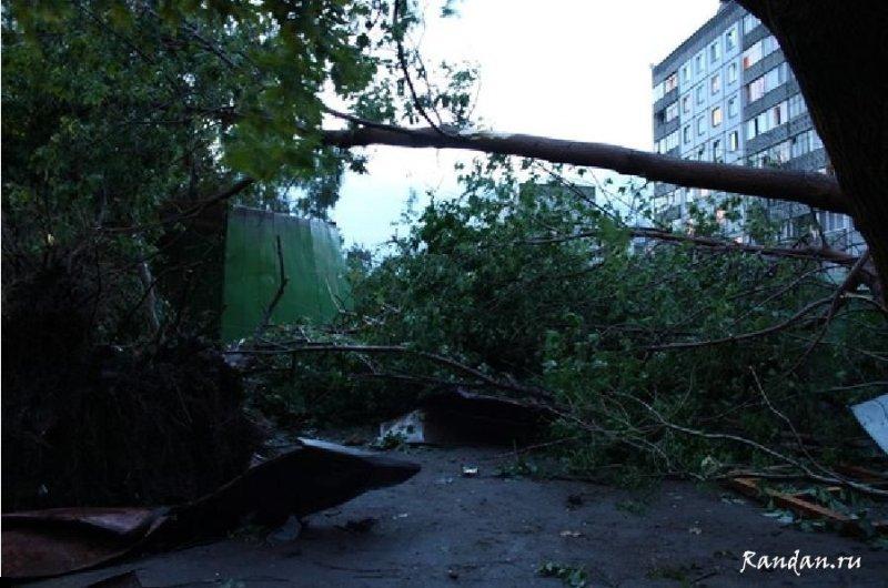 novosibirsk-uragan-13
