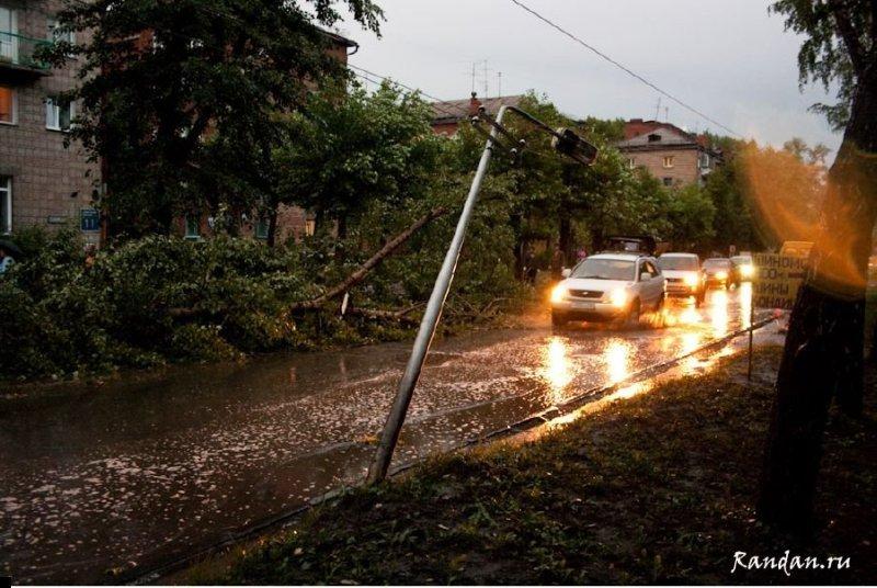 novosibirsk-uragan-14