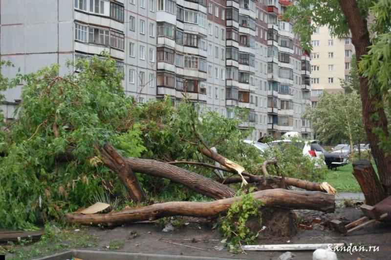 novosibirsk-uragan-16