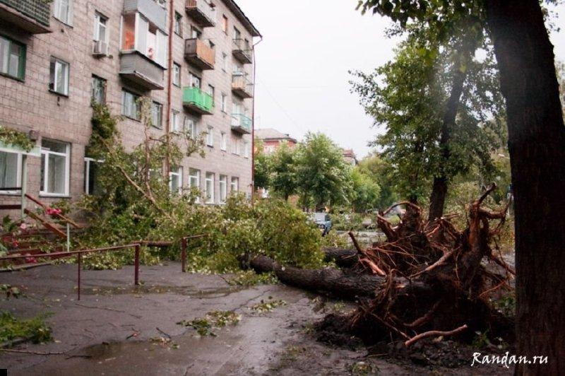 novosibirsk-uragan-17