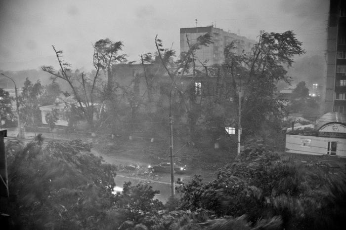 novosibirsk-uragan-19