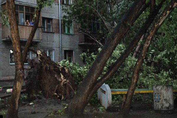 novosibirsk-uragan-23