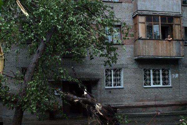 novosibirsk-uragan-24