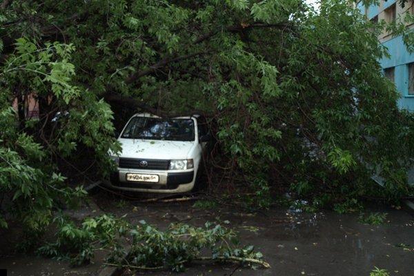 novosibirsk-uragan-25