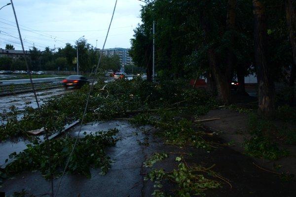 novosibirsk-uragan-26