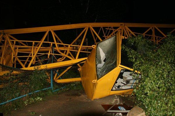 novosibirsk-uragan-27