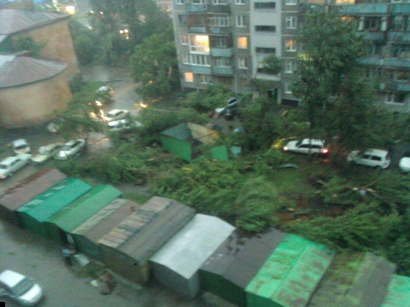 novosibirsk-uragan-28