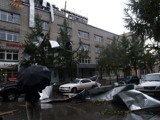 novosibirsk-uragan-31