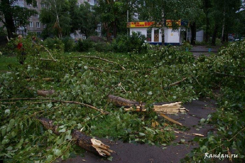 novosibirsk-uragan-34