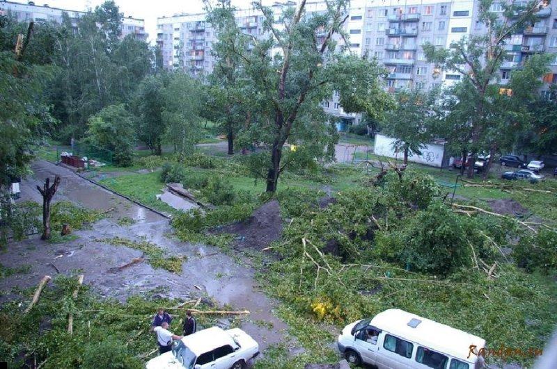novosibirsk-uragan-35
