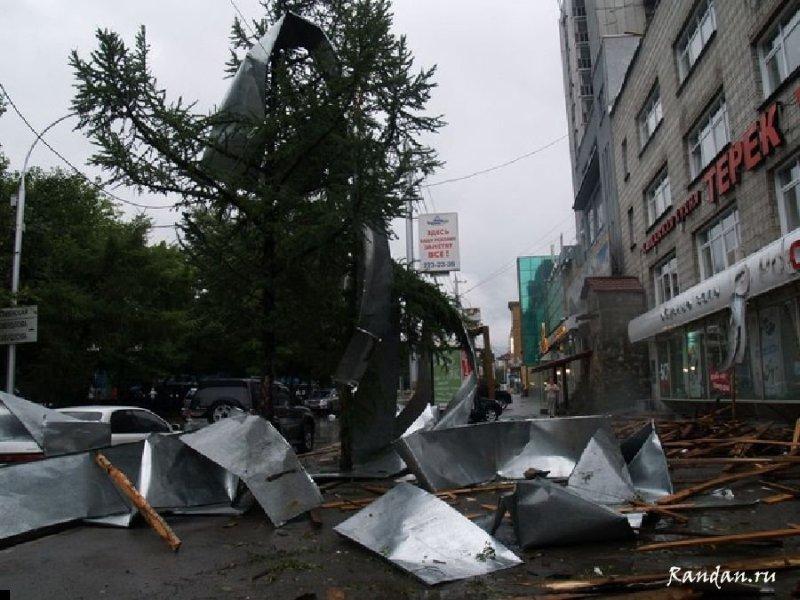 novosibirsk-uragan-37