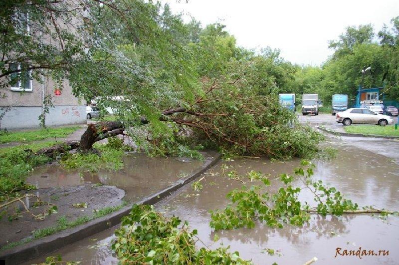 novosibirsk-uragan-39