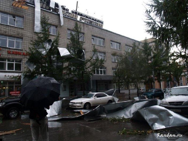 novosibirsk-uragan-41