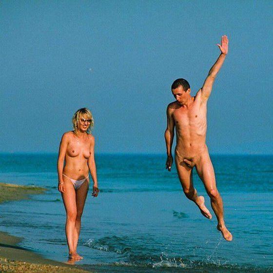 nudists-20