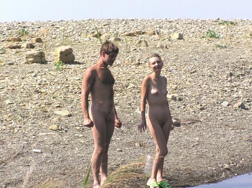 nudists-21