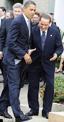 obama-and-berlusconi-01