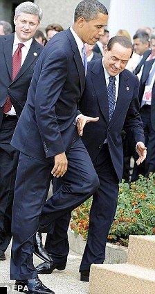 obama-and-berlusconi-02
