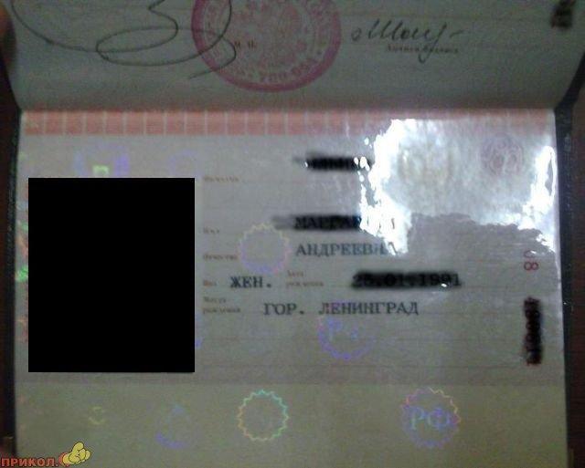 passport-photo-01