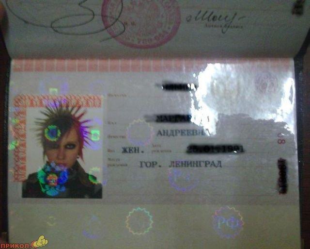 passport-photo-02