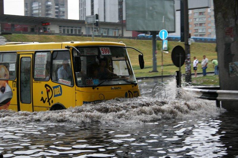 potop-v-kieve-01