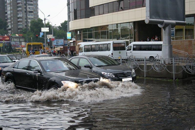 potop-v-kieve-03