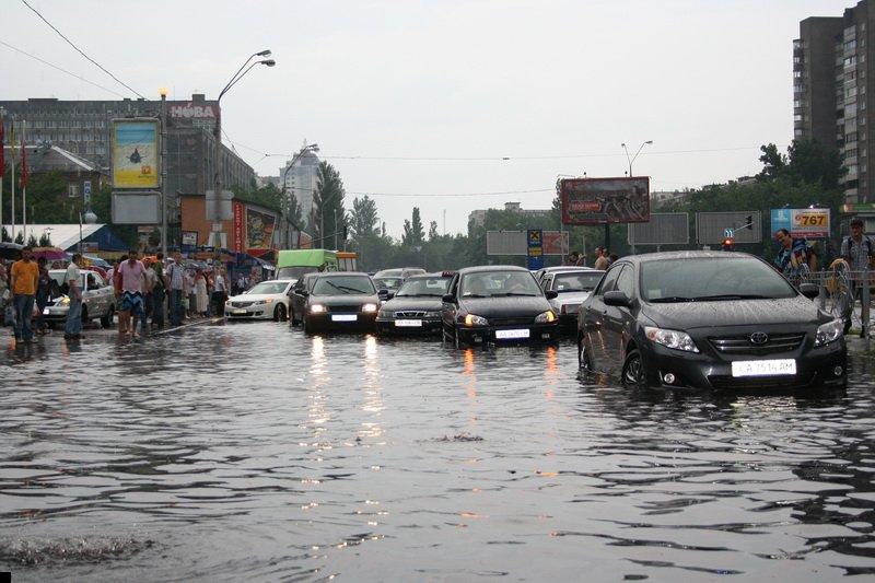 potop-v-kieve-05