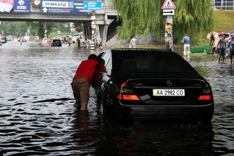 potop-v-kieve-06