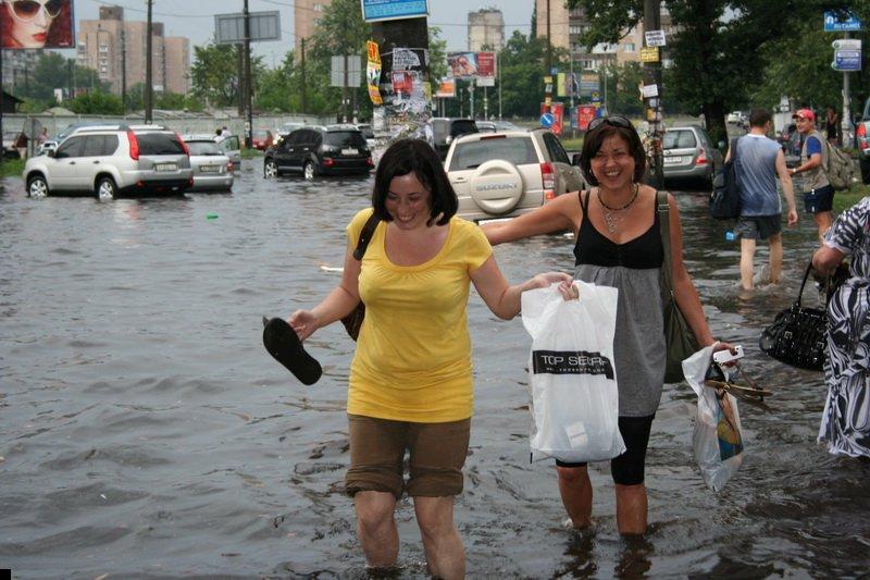 potop-v-kieve-07
