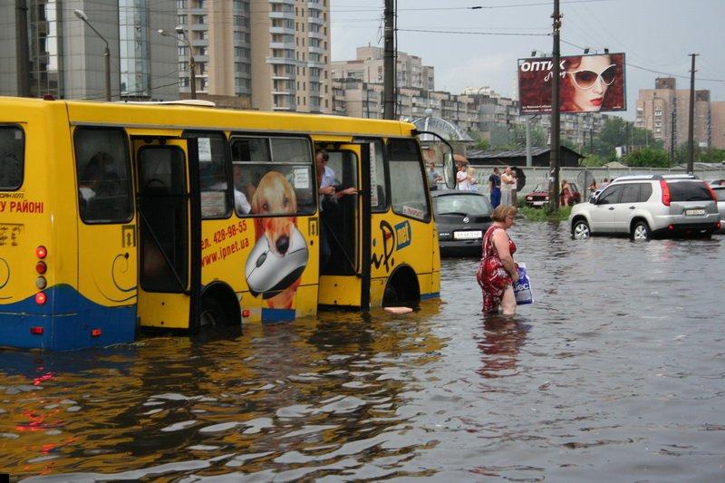 potop-v-kieve-08