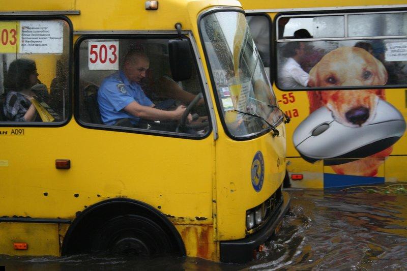 potop-v-kieve-09