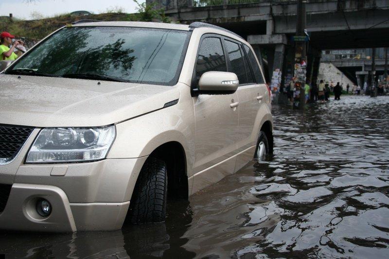 potop-v-kieve-10