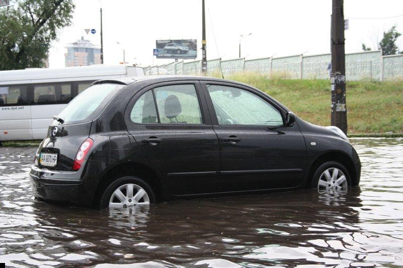 potop-v-kieve-11