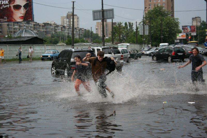 potop-v-kieve-12
