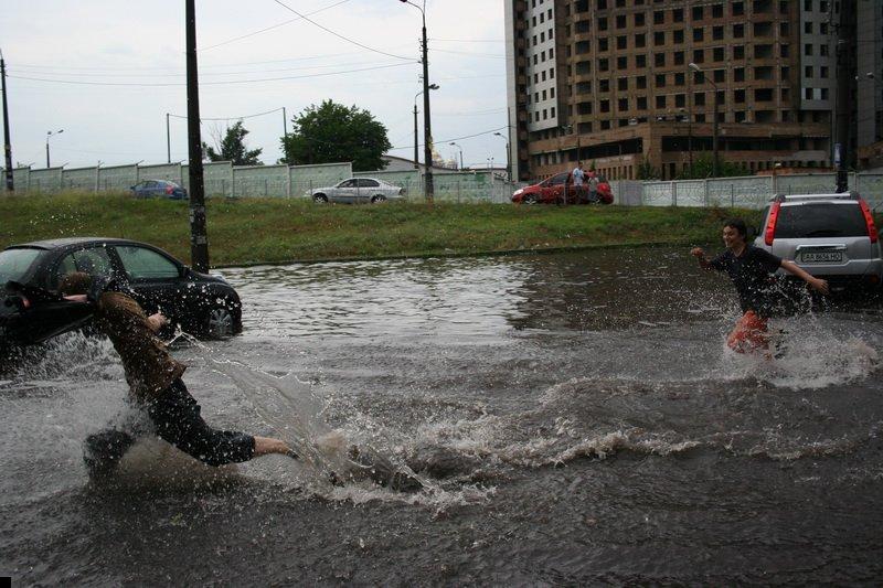 potop-v-kieve-13