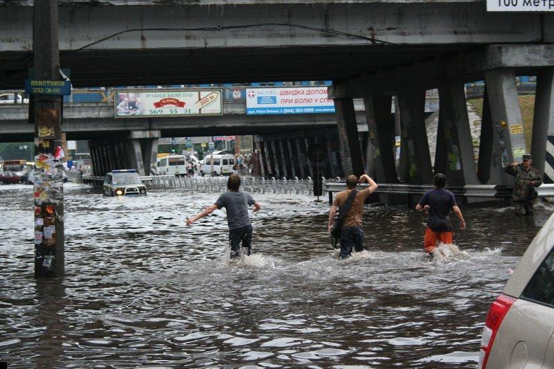potop-v-kieve-14