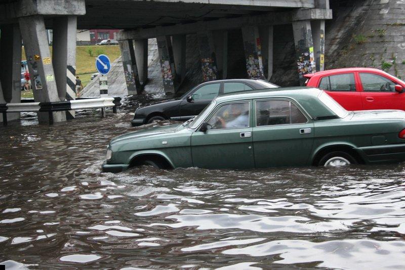 potop-v-kieve-15