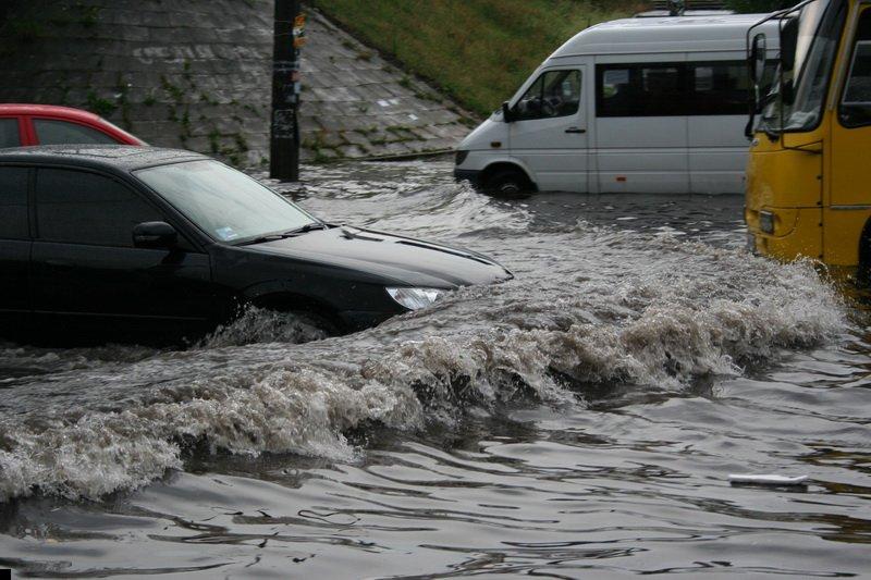 potop-v-kieve-16