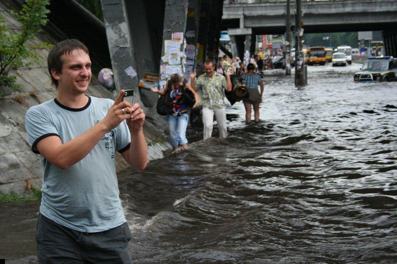 potop-v-kieve-18