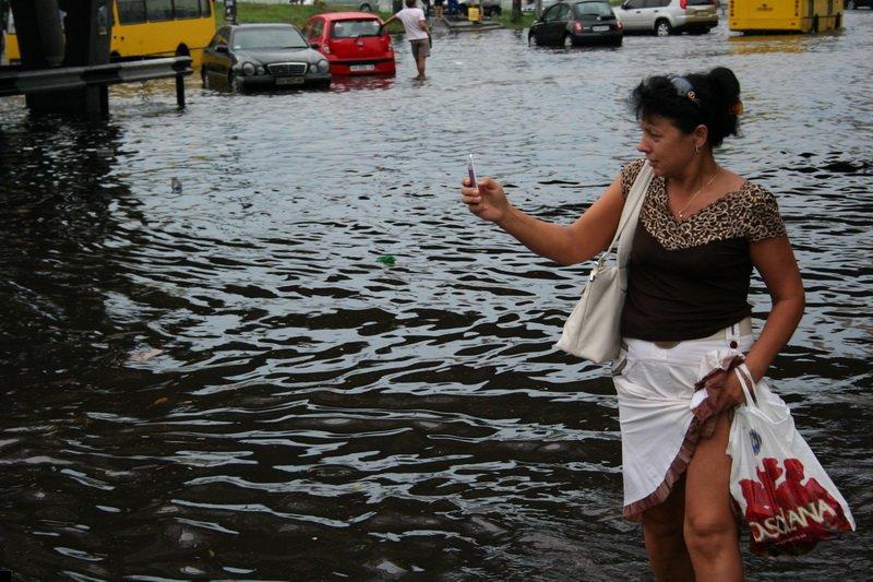 potop-v-kieve-20