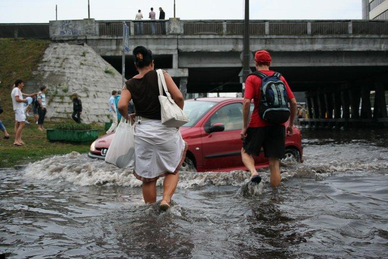 potop-v-kieve-21