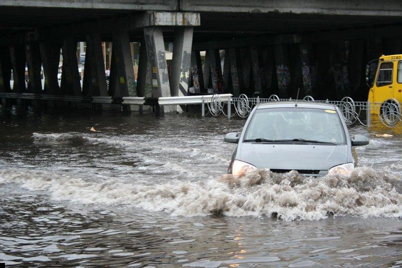 potop-v-kieve-22